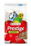 VL Prestige Budgie pre andulky 1kg