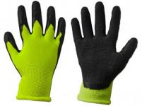 rukavice LEMON latex 3 - VÝPREDAJ