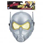 ANM Maska Vážky / Wasp