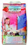 Podstielka Cat Best Universal jahoda 10 l
