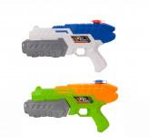Vodné pištole 30 cm