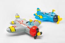 Vodné vozidlo - mix variantov či farieb