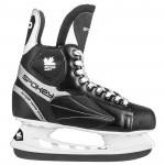 Spokey SNIPE Hokejové korčule veľ. 41