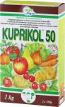 Kuprikol 50 - 1 kg