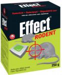 Effect rodent měkká návnada 250 g