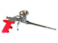 pištole na montážnej PUR peny