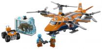Lego City 60193 Polárna letisko