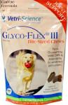 Glyco-Flex III 435g / 60ks