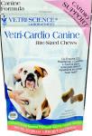 Vetri-Cardio Canine 300g / 60ks