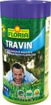 Travín Floria - 0,8 kg