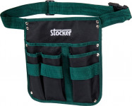 Taška na náradie s opaskom Stocker