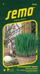 Semo Veľkonočné osivo 5g