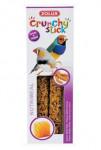 Crunchy Stick Exotic Proso / Med 2ks Zolux