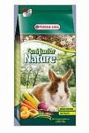 VL Nature Cuni Junior - králík 750 g