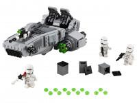 Lego Star Wars 75100 SW 2