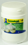 Nutri Horse Cesnakové tablety tbl 500 g