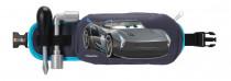 Cars 3 Sada náradia s autom Jackson Hrom - opasok