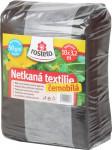 Neotex Rosteto - čiernobiely 50g šírka 10 x 3,2 m