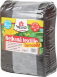 Neotex Rosteto - černobiely 50g šírka 10 x 3,2 m