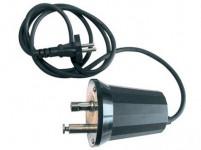 motoriek ku grilu elektrický 230V, 4W 43090