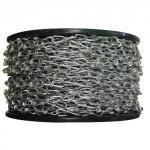 řetěz K160 kroucený (60m)