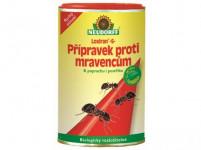 Insekticíd Loxiran S Neudorff na mravce 100g