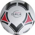 Míč fotbal Dukla Hot play 410  22 cm