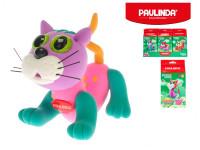 Paulinda Sweet cat 28 g + 8 g s doplňky - mix variant či barev