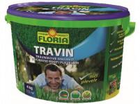 Travín Floria - 4 kg vedro