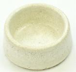 Miska betón okrúhla č.61 Bemi priem. 70 x 30 mm