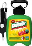 Roundup Expres 6h - 2,5 l rozprašovač /P&GO/