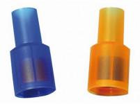 "trkač pre hadicu 3/4 ""plastový - mix farieb"