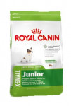 Royal Canin - Canine X-Small Puppy 1,5 kg - VÝPREDAJ