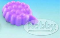 Minerální kámen pro hlod. hrozen Nobby 32 g