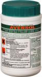 Aversol -  1 kg