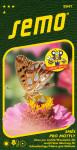Semo Směs pro motýly 3g - série NEKTAR PÁRTY