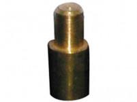 podpera čapíkový 5/3 Ms (500ks)