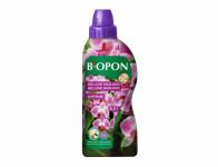 Hnojivo BOPON na orchidey gélové 500ml