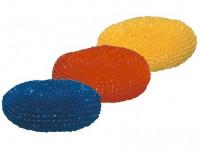 drôtenka plastová, 8g (3ks)