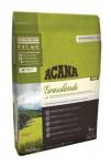 Acana Cat Grasslands Regionals 5,4 kg