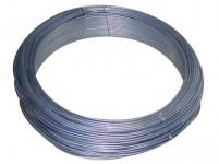 drôt viazacie FeZn 1.4mm / 50m