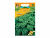 Osivo Kadeřávek KAPRAL, zelený