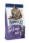Happy Cat Supr.Adult Fit & Well Best Age10 + / Senior 0,3kg