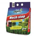 Prípravok proti machom AGRO MECH-STOP 3kg
