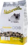 Cunipic Naturaliss Chinchilla - činčila 1,36 kg