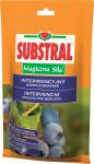 Substral - kryštalické americkej čučoriedky 350 g