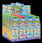 Glibbi Slime Maker - mix variant či barev
