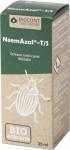 NeemAzal T / S - 25ml