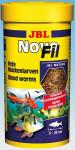 JBL NovoFil - patentky 100ml