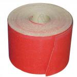 papier brúsny role 150mm zr. 80 (50m)